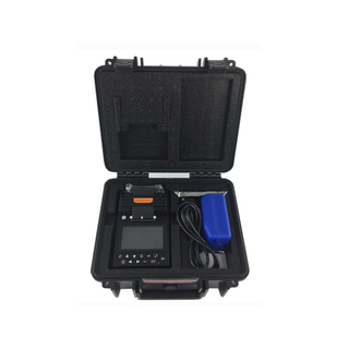 FSM-01C Fusion Splicer Machine