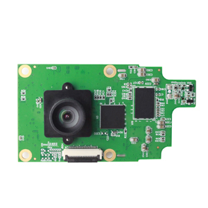 16.0 MP HD USB Camera Module