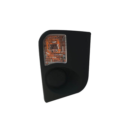 KX-C-048-2 2019 FOG LAMP COVER WITH TURNING LIGHT