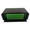 GPJ-02 FTTH Fiber Optic ODF/Patch Panel