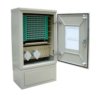 GXF-A FOCC Fiber Optic Cross Cabinet