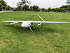 YFT-CZ33 Electric Engine VTOL Fixed Wing UAV/Drone