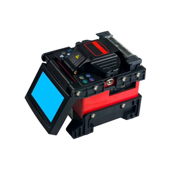 FSM-02B Fusion Splicer Machine