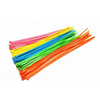 TLM-CT01 Cable Nylon Tie
