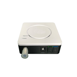 TLM-10076W FTTH Optical Receiver with WDM