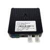 TLM-10076W/2 FTTH WDM Optical Receiver 2RF