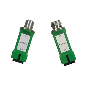 TLM-10060D Optical Passive Receiver with Filter