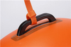 Annular airbag Swim oval PVC Dry Bag